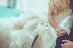 Poczuj się pięknie w dniu ślubu